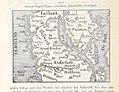 136 of 'Urgeschichte des Schleswigholsteinischen Landes. Zweite stark vermehrte Auflage. Thl. 1' (11244450793).jpg