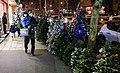 1399101114555446021918294 حال و هوای کریسمس درخیابان های تهران.jpg