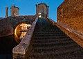 13 Trepponti - Comacchio.jpg