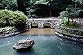 140712 Oasahiko-jinja Naruto Tokushima pref Japan10s3.jpg