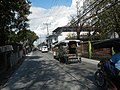 1409Malolos City Hagonoy, Bulacan Roads 49.jpg