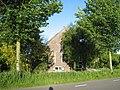 147 Amsteldijk-Noord Amstelveen Netherlands.jpg