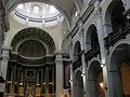 14Església de Sant Agustí Nou.jpg