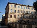 14 Krakivska Street, Lviv (01).jpg
