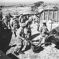 14th Regiment Coast Battery, Royal Artillery, Haifa.-ZKlugerPhotos-00132h2-907170685123876.jpg