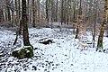 15-01-31-Franzosenbunker-Eberswalde-RalfR-DSCF2033-11.jpg