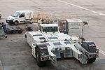 15-07-11-Flughafen-Paris-CDG-RalfR-N3S 8869.jpg