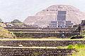 15-07-13-Teotihuacan-RalfR-WMA 0168.jpg