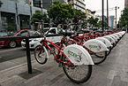15-07-18-Ecobico-en-Mexico-DSCF6546.jpg