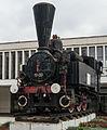 15-11-25-Železniška postaja Maribor-RalfR-WMA 4142.jpg