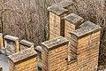 15-12-12-Burg Hohenzollern-N3S 2853.jpg