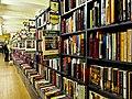15. Bookstore (12623840823).jpg