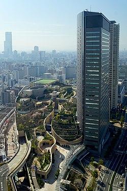 150328 Namba Parks Osaka Japan01bs3.jpg