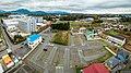 150412-1009 Kameyama, Nitto - panoramio.jpg