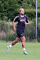 150718 Watford FC Training Session-22 Behrami.jpg