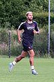 150718 Watford FC Training Session-22 Behrami.jpg