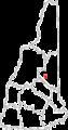 150px-NHMap-doton-Moultonborough.png