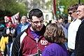 152.HealthCareReformProtests.SupremeCourt.WDC.27March2012 (8273251747).jpg