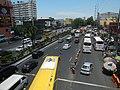 1530Gil Puyat Avenue 11.jpg