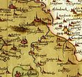 1573 18 sgrooten bruessler atlas.jpg