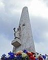 15 dam nationaal monument - WLM 2011 - drobm.jpg