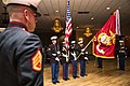 15th MEU celebrates 239th Marine Corps birthday 141024-M-ST621-073.jpg