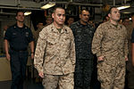 15th MEU on WestPac 12-02 130420-M-YG378-007.jpg