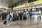 16-09-01-Rīgas Starptautiskā Lidosta-RR2 4543.jpg