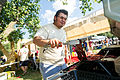 16014-event-First Tailgate-3134 (21062103628).jpg