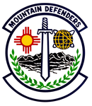 1608 Security Police Sq emblem.png