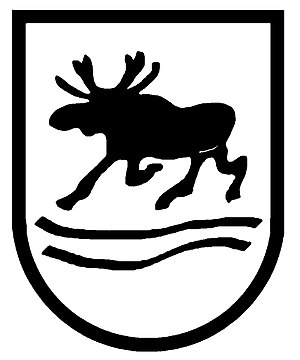 163rd Infantry Division (Wehrmacht) - Image: 163rd Infanterie Division Logo