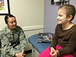 163rd Reconnaissance Wing delivers holiday cheer to children's hospital 131217-F-UF872-020.jpg