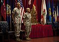 16th annual Graduation Exercise for the Command and Staff College and Expeditionary Warfare School Distance Education Program 2014 140522-M-QH615-011.jpg