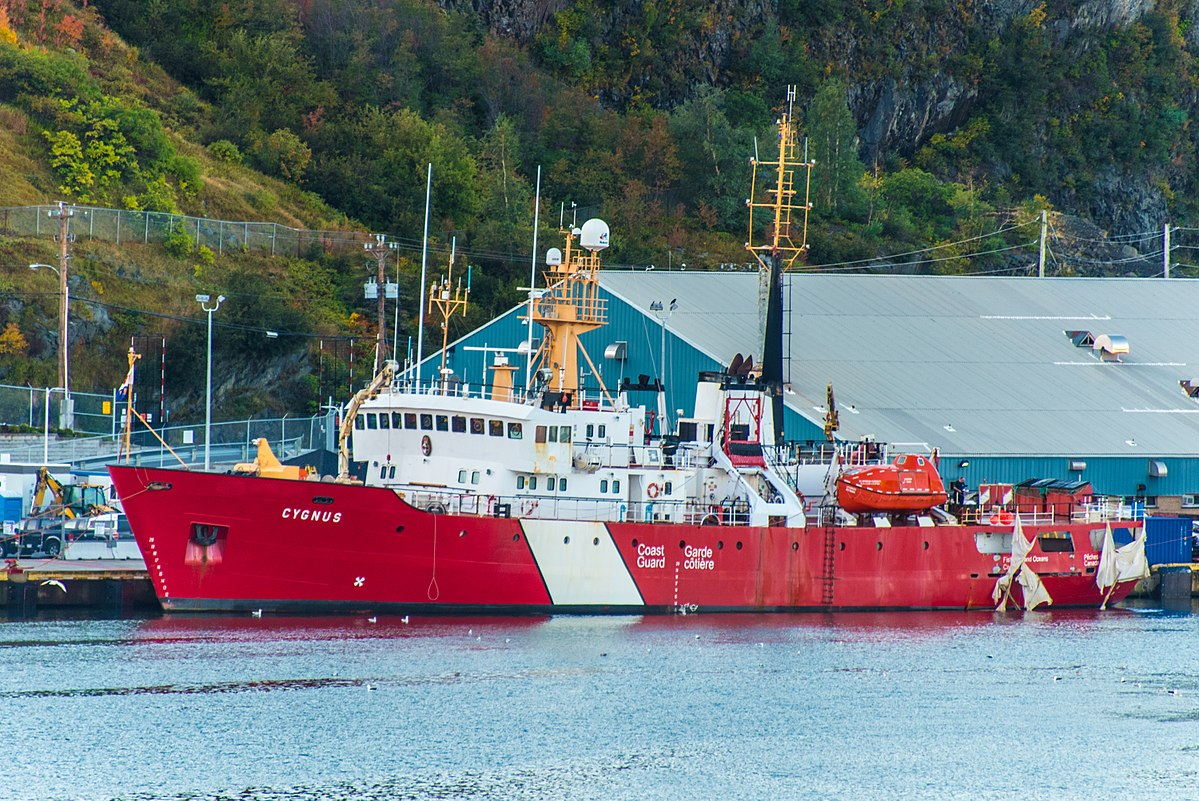 Px Ccgs Cygnus Imo on 4 Cylinder Diesel Engines
