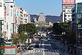 170107 Himeji Station Himeji Hyogo pref Japan09s3.jpg