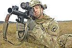 173rd Airborne Brigade demonstrates interoperability with Polish counterparts 161029-A-EM105-004.jpg