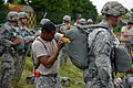 173rd Airborne Brigade jump training on Juliet Drop Zone, Pordenone, Italy 140620-A-JM436-345.jpg