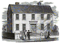 1756 HenryKnox house FederalSt Boston.png
