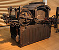 1775 Arkwright Carding Engine (replica).jpg