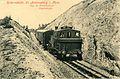 17955-Andreasberg-1914-Zahnradbahn St. Andreasberg im Harz-Brück & Sohn Kunstverlag.jpg