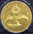 1795 eagle nine leaves reverse.jpg