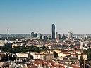 Donau Miasto