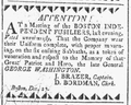 1800 fusiliers ConstitutionalTelegraphe Boston Jan1.png