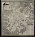 1805 map of Moscow by freres Courtener.jpg