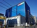 180602 The Nagoya Shiki Theatre Nagoya Japan03n.jpg
