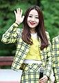 180610 이달의소녀 인기가요 미니팬미팅 사진 (16).jpg