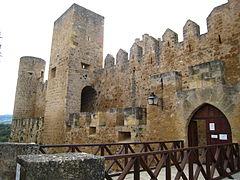 18092007-frias-castillo-1.JPG