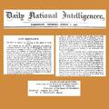 18340807 Ordinance restricting nine and ten pin bowling - Daily National Intelligencer (Washington).png