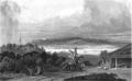 1836-56-Pulo Penang.png