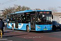 1838854 at Changqiao (20201211100407).jpg